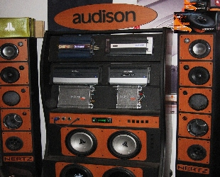 Audio Tint Solutions Tempe Az Car Audio Sales Installation